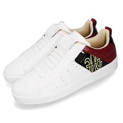 Royal Elastics 休閒鞋 Manhood 男鞋