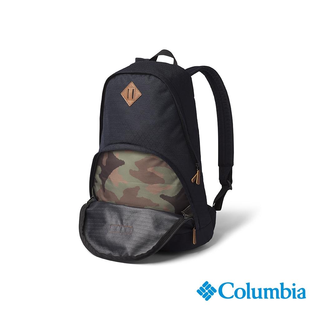 Columbia 哥倫比亞 中性-  腰包 / 背包-4色 活動款