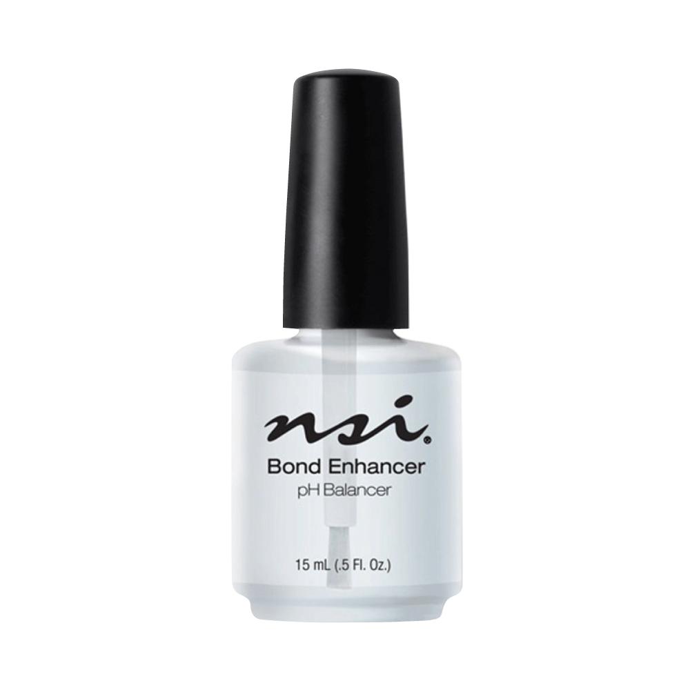 NSI 美國專業光撩-00910 平衡劑 15ml