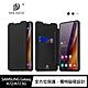 DUX DUCIS SAMSUNG Galaxy A72/A72 5G SKIN X 皮套#手機殼 #皮套 #保護套 #可立支架 product thumbnail 1