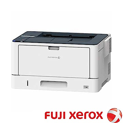 FujiXerox DocuPrint 3205d A3雷射印表機