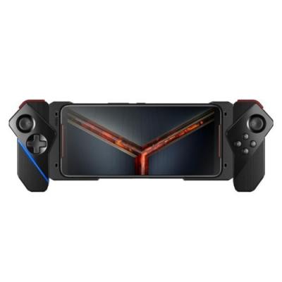 ASUS ROG Phone2 Gamepad Controller 原廠遊戲控制器