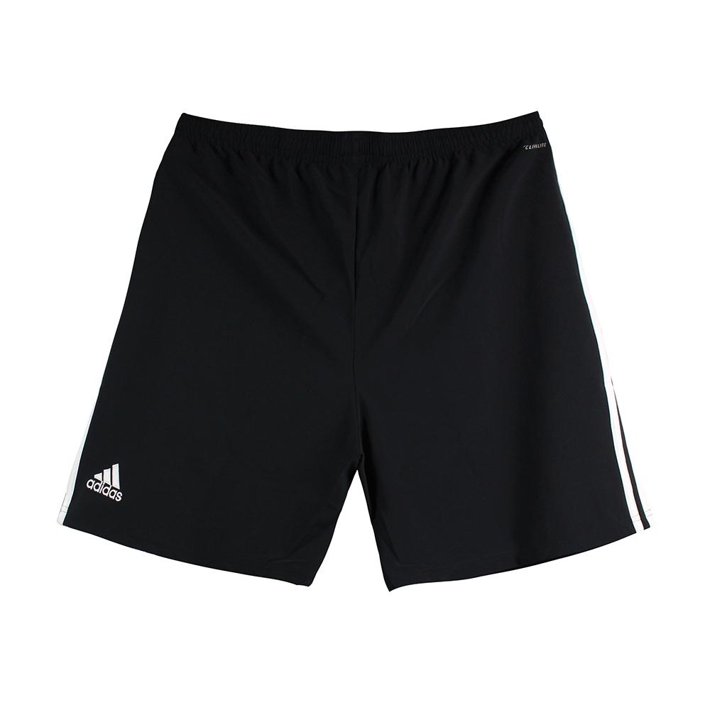 ADIDAS 男 CONDIVO18 SHO 運動短褲