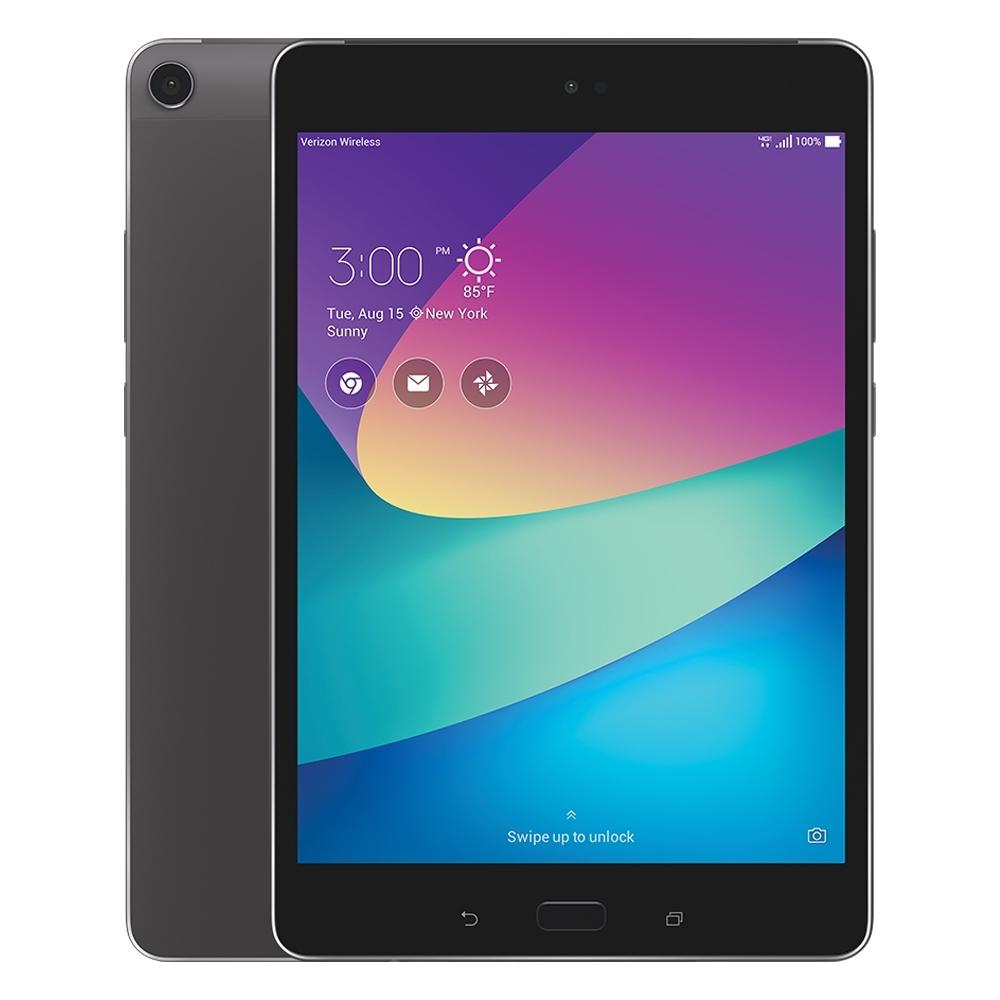 福利品 ASUS ZenPad Z8S 美版7.9吋八核心平板電腦 (3G/16G)