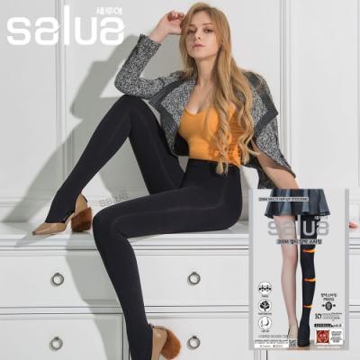 韓國 salua 二代升級版200M美腿塑身襪  韓國原裝進口