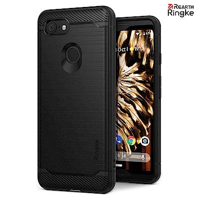 【Ringke】Google Pixel 3 [Onyx] 防撞緩衝手機殼