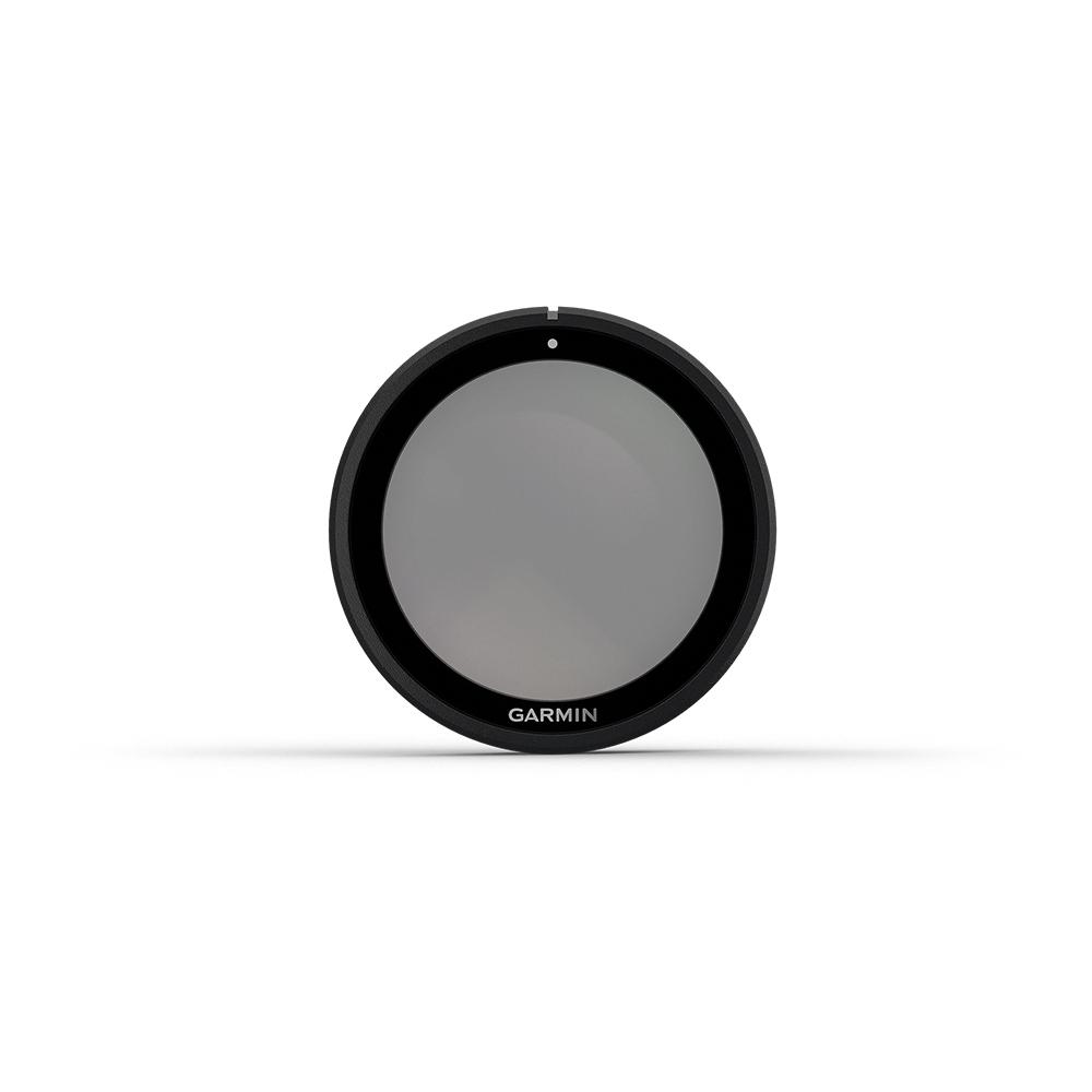 GARMIN 偏光保護鏡