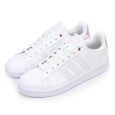 ADIDAS 復古鞋 ADVANTAGE CL 女鞋