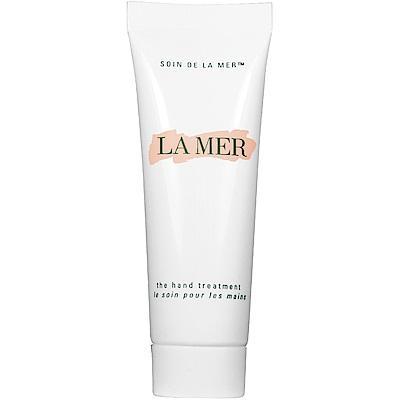 LA MER 海洋拉娜 護手霜(30ml)(新包裝)