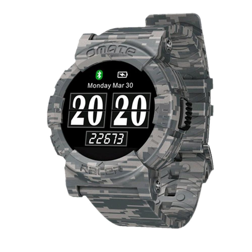 【福利品】OMATE Racer 運動藍牙智能手錶