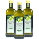台糖 純級橄欖油3瓶(1公升/瓶) product thumbnail 1