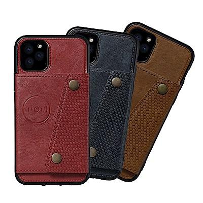 iPhone 11 Pro 插卡手機殼 (iPhone11Pro手機殼 iPhone11Pro保護殼 )