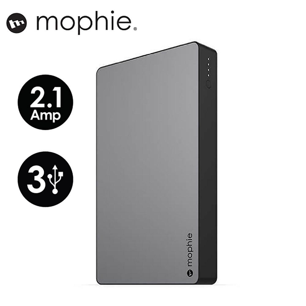 mophie XXL 20000mAh行動電源