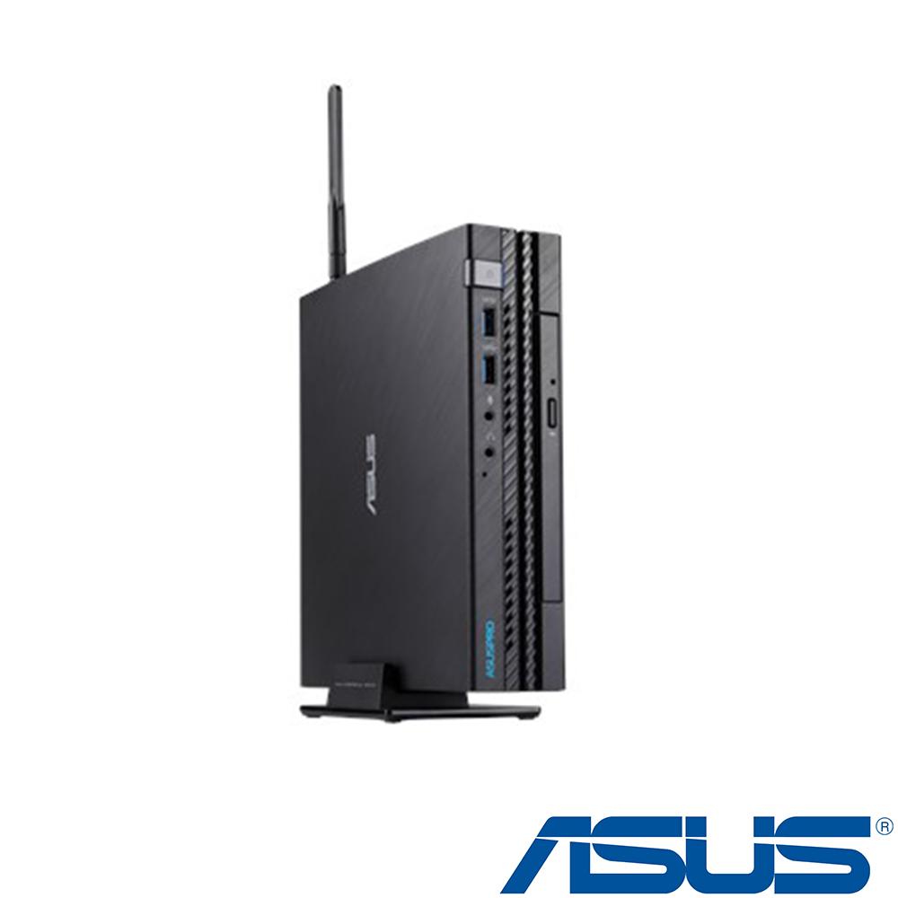 ASUS 華碩 E520 i5-7400T/8G/128G/Win10