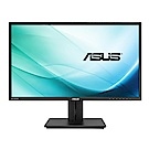ASUS PB27UQ 27型4K UHD IPS廣視角電腦螢幕