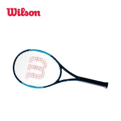 WILSON ULTRA 100CV 網球拍 WRT7373102