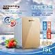 SONGEN松井 まつい冷暖兩用電子行動冰箱/冷藏箱/保溫箱/小冰箱(CLT-15D) product thumbnail 1