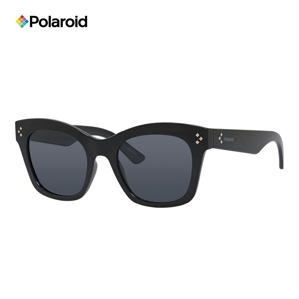 Polaroid  PLD 4071/F/S/X-復古太陽眼鏡