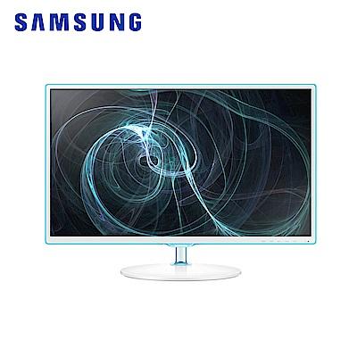 【福利品】SAMSUNG S27D360H 27吋超廣視角 PLS面板液晶螢幕