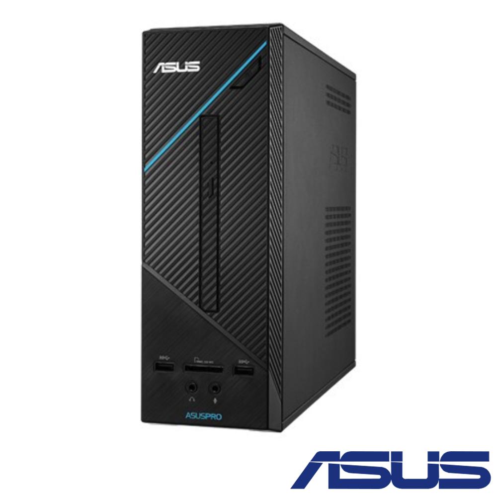 ASUS D320SF I5-6400/4G/1TB+128GSSD/GT720/W10/