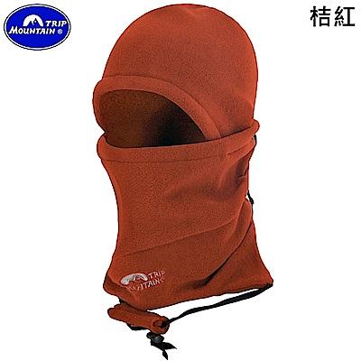 山行Mountain Trip神奇3合1帽魔術帽MC-318