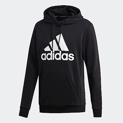 adidas 長袖上衣 男 DQ1461