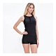 澳洲Sunseeker泳裝機能型編織兩件式泳衣/8183076PUL product thumbnail 1