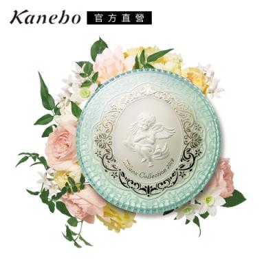 Kanebo 佳麗寶 米蘭 Milano Collection絕色美膚香體粉2019