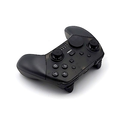 X-GLASS任天堂SWITCH PRO無線藍牙遊戲手柄(JND-01KW)
