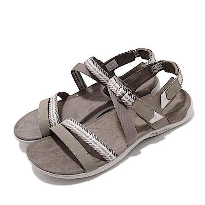 Merrell 涼鞋 District Mendi 休閒 女鞋