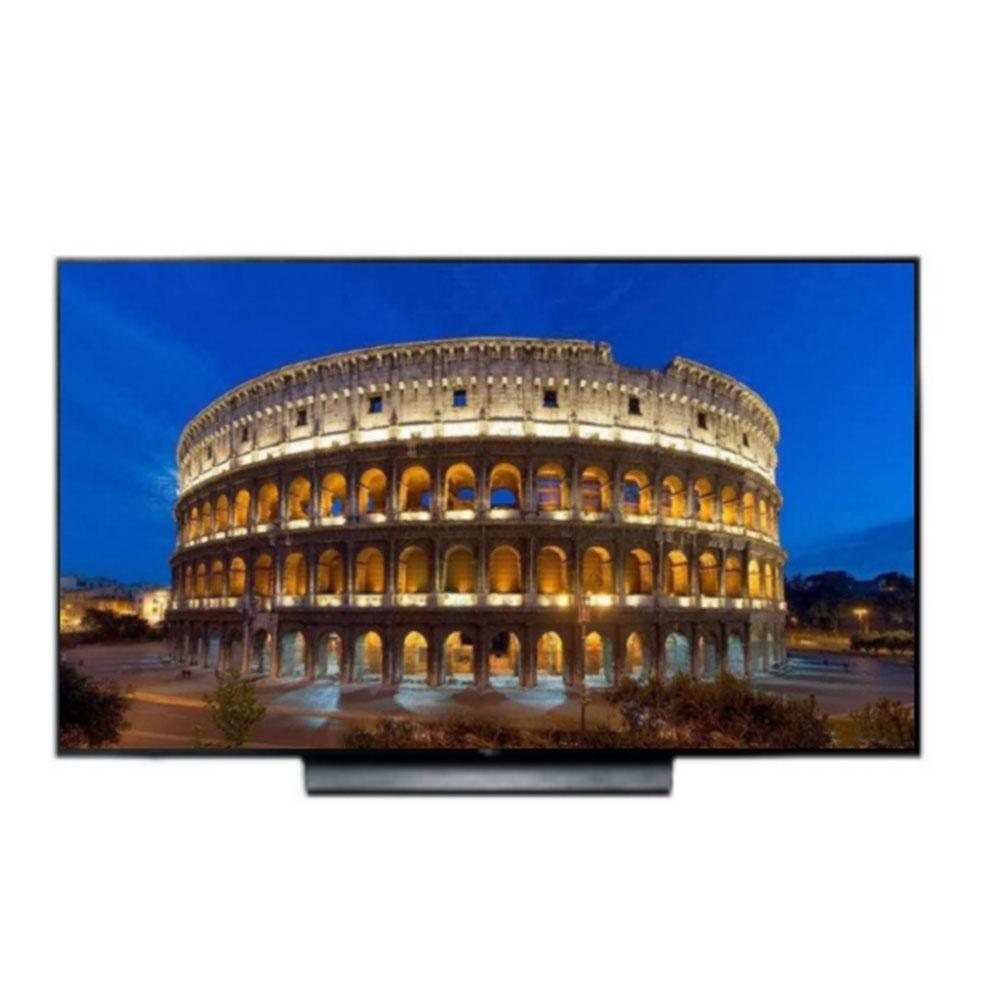 Panasonic國際55吋4K MASTER OLED液晶電視TH-55GZ1000W