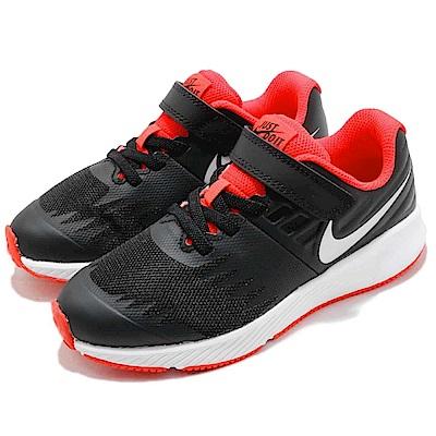 Nike Star Runner JDI PSV 童鞋
