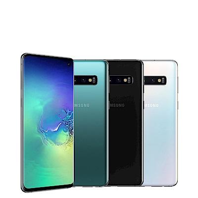 【無卡分期12期】Samsung Galaxy S10 128G 6.1吋智慧手機