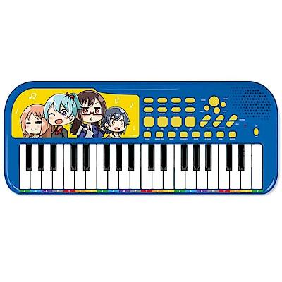 Runaland 路納星球 知音37Key電子琴