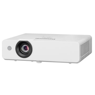 Panasonic PT-LB425T超輕巧投影機 [XGA,4100ANSI]