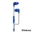 Skullcandy 骷髏糖 INKD+ 入耳式耳機-藍色(公司貨)