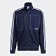 adidas 運動外套 男 GN3807 product thumbnail 1