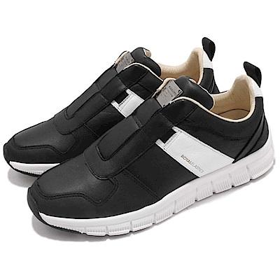 Royal Elastics 休閒鞋 Rider 運動 女鞋