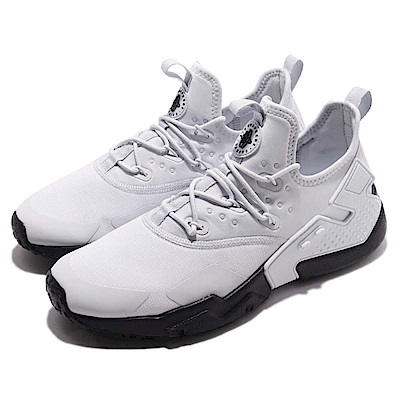 Nike Air Huarache Drift 男鞋