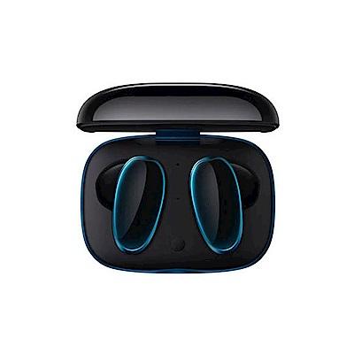 OPPO O-Free 無線藍牙耳機