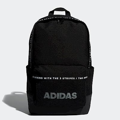 adidas 後背包 DM2887