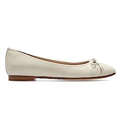 Clarks Grace Lily 女 休閒鞋