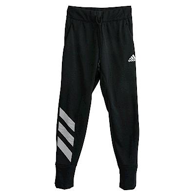 Adidas 愛迪達ACT PANT-運動長褲-男