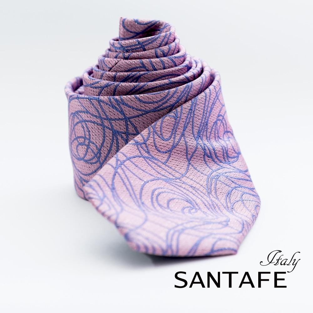 【SANTAFE】韓國進口流行領帶KT-188-1601018(韓國製)