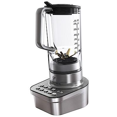 伊萊克斯 大師系列智能調理果汁機(EBR9804S)