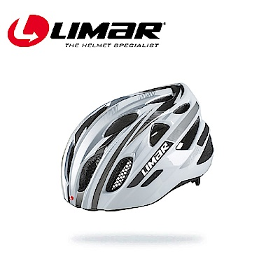 LIMAR 一體成形自行車帽555