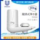 【Unilever 聯合利華】Pureit龍頭式淨水器TX3040 (內含1支濾心) product thumbnail 2