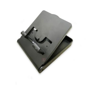 [ZIYA]任天堂 SWITCH / Lite 遊戲主機專用支架 迷你隨身款