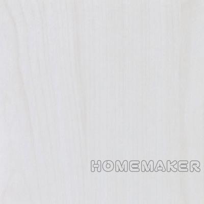 中國偏白木紋自黏式壁紙_YT-W 4021