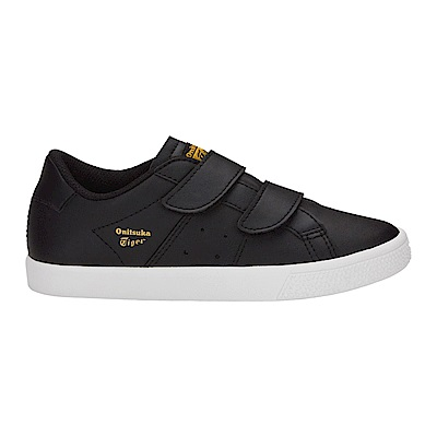 OT LAWNSHIP PS 中童鞋 1184A026-001